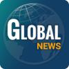 Global News.