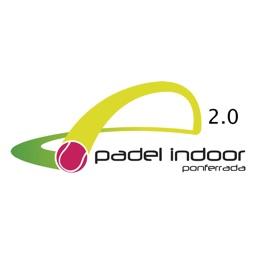 PADEL INDOOR PONFERRADA