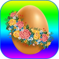 Codes for Happy Easter - Photo Editor and Greeting Card Maker Hack
