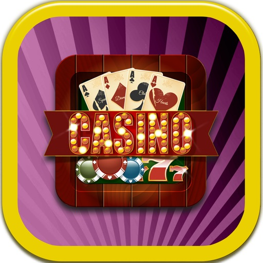 101 Golden Rewards Fantasy Of Vegas - FREE Slots Machine