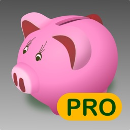 Retire Logix Pro