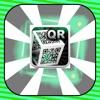 QR Reader-無料