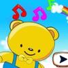 儿童动画精选-经典童话寓言神话、高清视频儿歌、睡前故事大全 - iPhoneアプリ