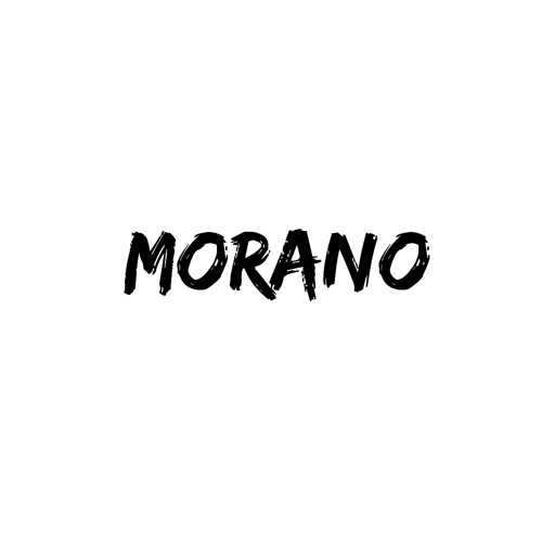 Morano Panda