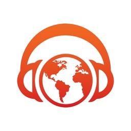 Atheist Podcasts