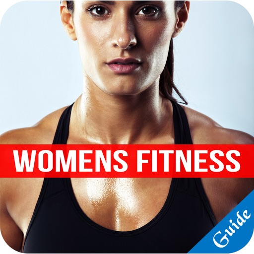 Women Fitness -  Different Types of Exercise