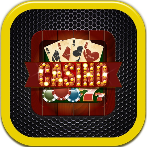A Supreme Night In Casino - FREE SLOTS GAME