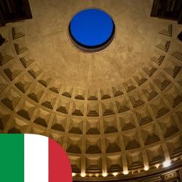 Pantheon Roma - ITA