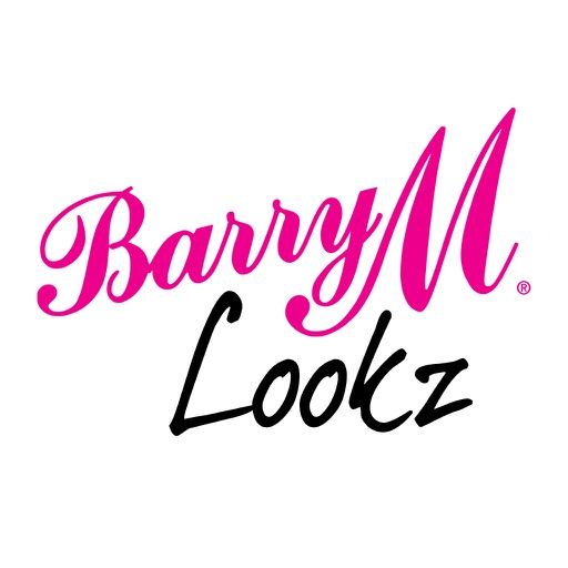 Barry M Lookz – Nail and Make Up Video Tutorials