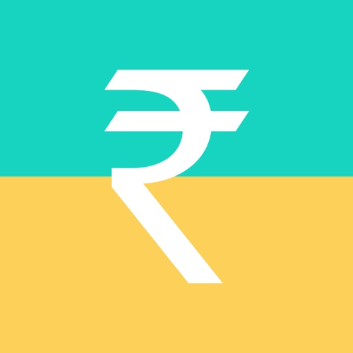 Expense Tracker - Account, Budget Planner & Bills