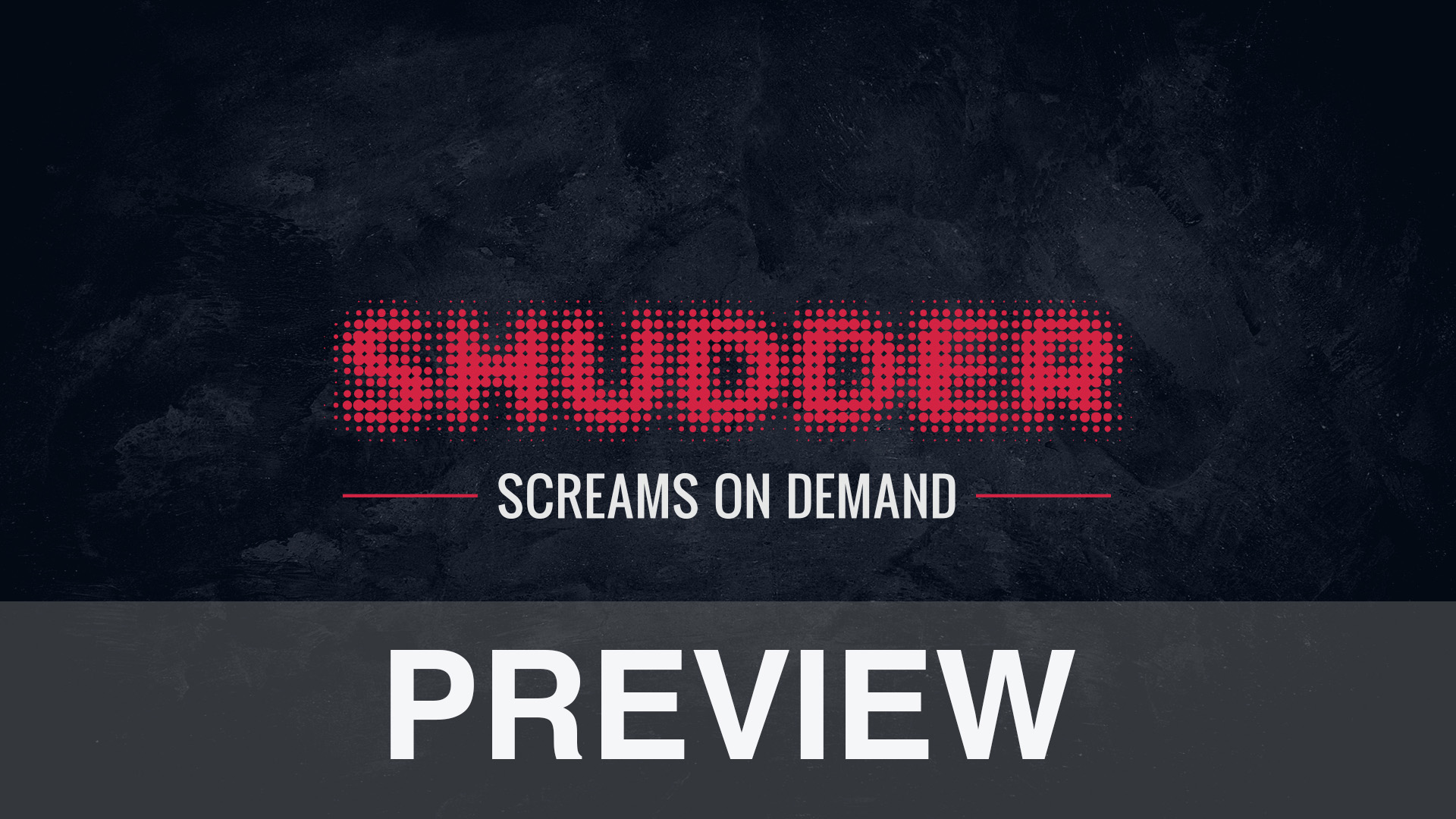 Shudder: Horror & Thrillers screenshot 9