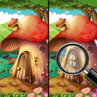 Codes for Find the Difference - Cartoon Edition Hack