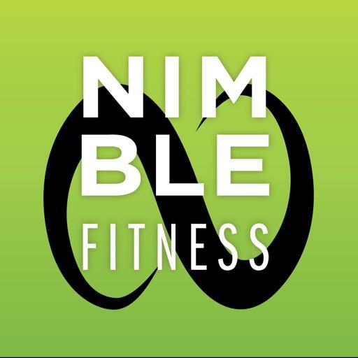 Nimble Fitness Trainer