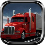 Hack Truck Simulator 3D