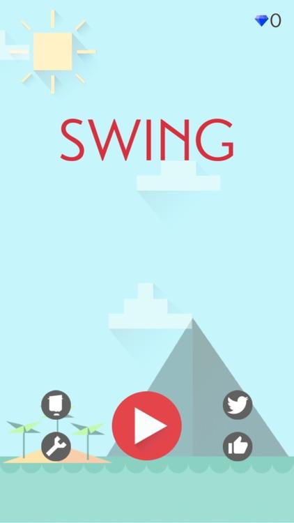 Swing screenshot-3