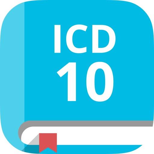 NueMD ICD-10 Coder