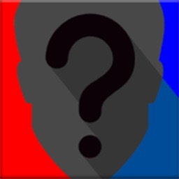 Guess The Heroes for Dota 2