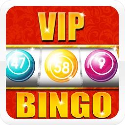 Bingo Vip Pro - Win Big Bonus