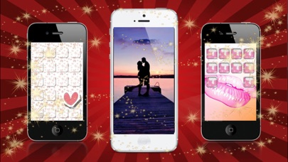Download Love Theme - Cool Home Screen Wallpapers HD for Android