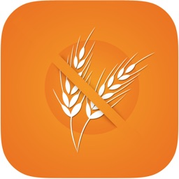 Gluten Free Recipes - Organised Recipes by Entry, Main Course and Deserts