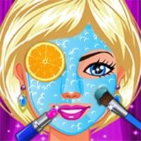 Codes for Princess Beauty Salon , Spa, Makeover, Dressup - free girls game. Hack