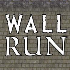 Activities of Hadrians Wall Runner