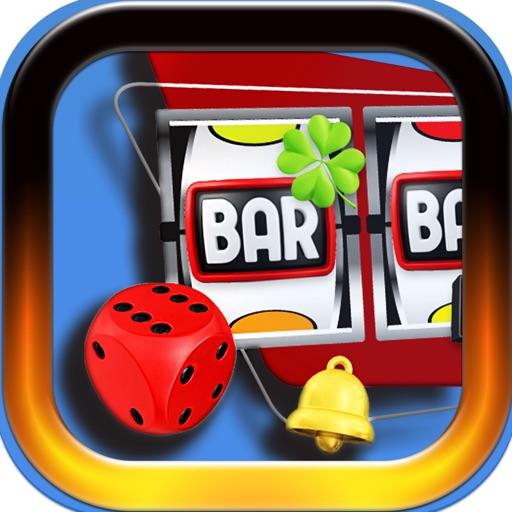 21 Amazing Cream Slots Machines -  FREE Las Vegas Casino Games