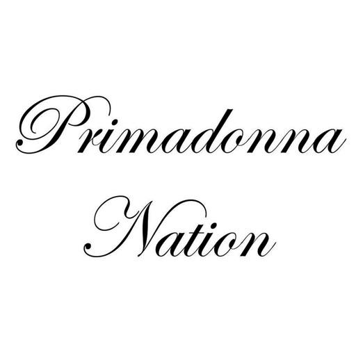 Primadonna Nation