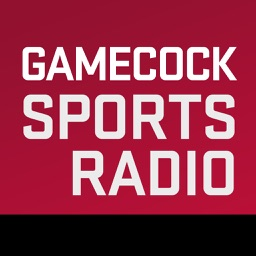 Gamecock Sports Radio