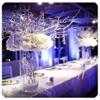 Wedding Decoration Designs