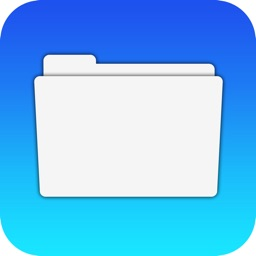File - Manager Reader & Editor