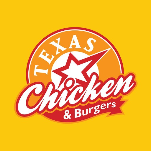 Texas Chicken and Burger