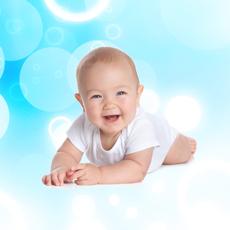 Activities of Baby sounds!