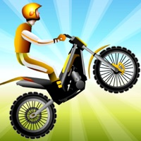 Codes for Moto Race Free Hack