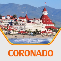 Coronado City Travel Guide