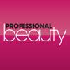 Professional Beauty Magazine