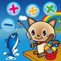Codes for Fisher Cat Math Hack