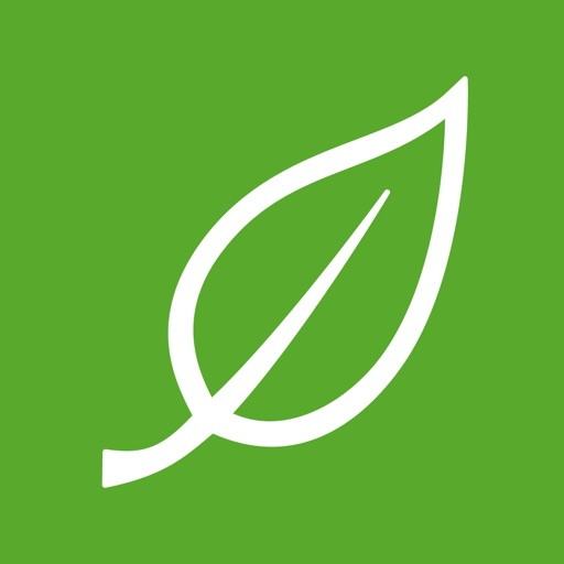 Basil Recipe Manager. Organize and Cook Your Recipes!