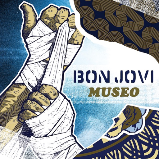 Museum Bon Jovi
