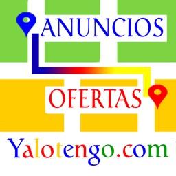 Yalotengo