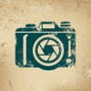 Retroworks - 1触摸自动相机滤镜