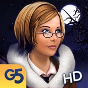 Treasure Seekers 3: Follow the Ghosts, Collector's Edition HD (Full)