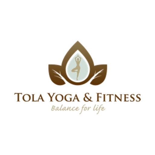 Tola Yoga and Fitness