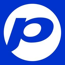 Pivothead LIVE