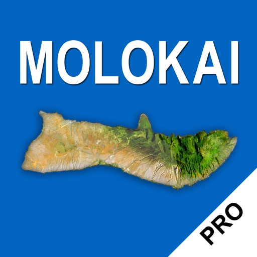 Molokai Travel Guide - Hawaii