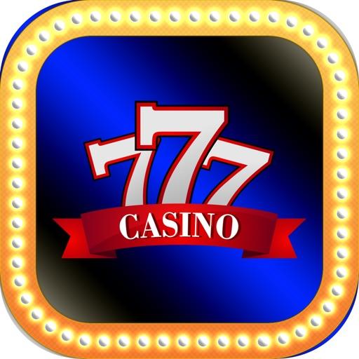 Slots Machines King Of Vegas Casino - FREE Slots Games