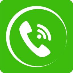 爱通话-天天省钱网络电话