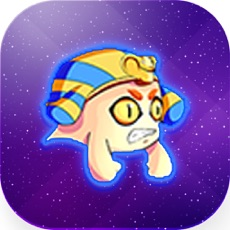 Activities of Demon swing Flappy Fly : Super Demon Flying Adventures Game