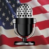 Conservative Talks Radio - Top Shows Reviews