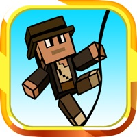 Codes for Craft World - Multiplayer Rope Swing Game Hack
